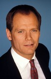 Fred Dryer Photo 1