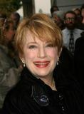 Nancy Dussault Photo 1