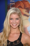 Allie Deberry Photo 1