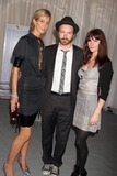 Danny Masterson Photo 1