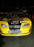 NASCAR DRIVERS Photo 1