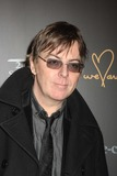 Andy Rourke Photo - Andy Rourke attends 2013 We Are Family Foundation Gala at Manhattan Center Hammerstein Ballroom NYC 1312013 Photo Mitch Levy Photo by Mitch Levy-Globe Photos Inc