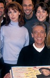 Maury Povich Photo 1