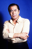Toshiro Mifune Photo 1