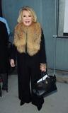Joan Rivers Photo 1