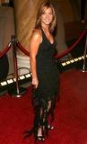 Ada Maris Photo - Ada Mari K32273rm Thalia Sodi Launches New Fashion Line with Kmart at Capitale Restaurant New York City 08132003 Photo Rick Mackler Rangefinder Globe Photos Inc