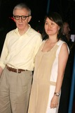 Soon-Yi Previn Photo 1