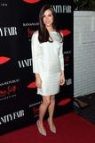 Ariana Rockefeller Photo 1