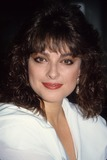 Lisa Loring Photo - Lisa Loring 1989 Photo by Adam Scull-Globe Photos Inc