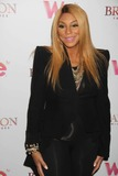 Tamar Braxton Photo 1