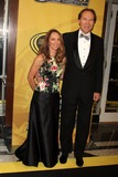 Kevin Harvick Photo 1
