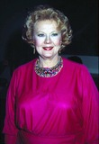 Virginia Mayo Photo 1