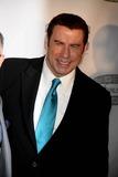 John Gotti Photo 1