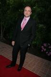 Mark Sheppard Photo 1