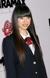 Chiaki Kuriyama Photo 1