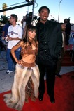 Lisa Lopes Photo 1