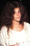 Gilda Radner Photo 1