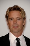 John Schneider Photo 1