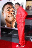 Tracy Morgan Photo 1