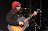 Badly-Drawn Boy Photo 1