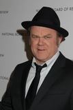 John C Reilly Photo - National Board of Review Awards Gala Cipriani 42nd St NYC January 8 2013 Photos by Sonia Moskowitz Globe Photos Inc John C Reilly