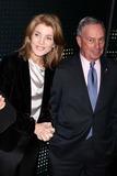 Mayor Bloomberg Photo 1