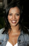 Liz Bonnin Photo 1