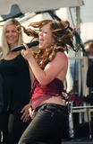 Kelly Clarkson Photo 1