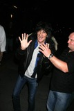 Ron Wood Photo 1