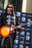 Ace Frehley Photo 1