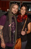 Bam Margera Photo 1