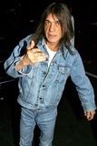 AC/DC Photo 1