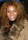 Michelle Hurd Photo - the Premiere of the Court Tv Original Movie the Exonerated at the Museum of Television and Radio in New York City on 01-25-2005 Photo by Barry Talesnick-ipol-Globe Photos 2005 Michelle Hurd