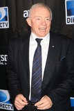 Jerry Jones Photo 1