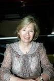 Kathryn Leigh Scott Photo 1