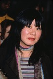 Anna Sui Photo - Anna Sui at Nicole Kidman Unveil Bloomingdales Fashion of the Film Moulin Rouge New York 2001 K21625smo Photo by Sonia Moskowitz-Globe Photos Inc