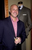 Tom Colicchio Photo 1