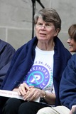 Janet Reno Photo 1