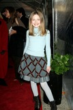 Dakota Fanning Photo 1