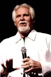 Kenny Rogers Photo 1