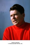Ronald Reagan Photo - Ronald Reagan TrindleGlobe Photos Inc