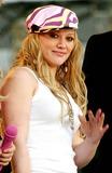 Hilary Duff Photo 1