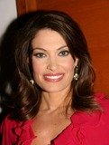 Kimberly Guilfoyle Photo - 13th Annual Nlgja Benefit at the NY Times Building  New York City 03-12-2008 Photo by Barry Talesnick-ipol-Globe Photosinc Kimberly Guilfoyle