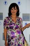 Arlene Philips Photo 1