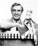 Mr. Rogers Photo 1