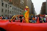 Ronald McDonald Photo 1