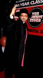 Guido Sarducci Photo 1
