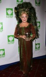 Bette Midler Photo 1