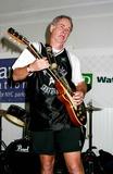 John McEnroe Photo 1