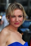 Renee Zellweger Photo 1